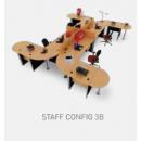 Modera E-Class - Staff 4