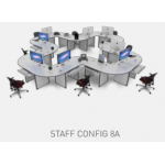 Modera M-Class - Staff 3