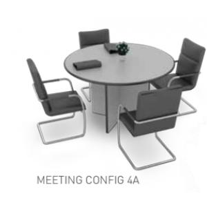 Modera M-Class - Meeting 1