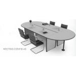 Modera M-Class - Meeting 2