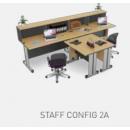 Modera S-Class - Staff 1