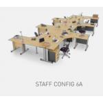 Modera S-Class - Staff 4