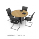 Modera S-Class - Meeting 1