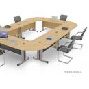 Modera S-Class - Meeting 3