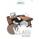 Modera V-Class