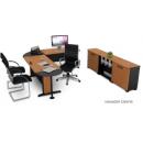 Modera V-Class - Manager Configuration