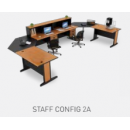 Modera V-Class - Staff 1