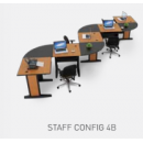 Modera V-Class - Staff 3