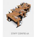 Modera V-Class - Staff 4