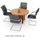 Modera V-Class - Meeting 1