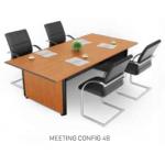 Modera V-Class - Meeting 2