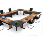 Modera V-Class - Meeting 3