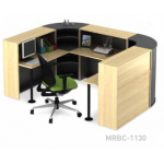 Modera Receptionis - MRBC 1130