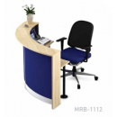 Modera Receptionis - MRB 1112 (1 Modul)