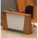 Modera Receptionis - MRPF 1120