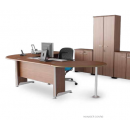 Modera A Class - Manager Configuration