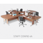 Modera A Class - Staff 4