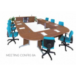 Modera A Class - Conference