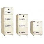 SafeGuard Cabinet