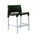 Savello Baresto Chair - Centro L
