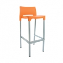 Savello Baresto Chair - Centro  H