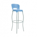 Savello Baresto Chair - Domino H