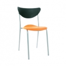Savello Baresto Chair - Linos