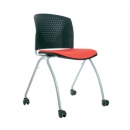 Savello Baresto Chair - Tersio RF