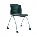 Savello Baresto Chair - Tersio V1