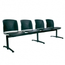 Savello Visitor Chairs - Tersio W40