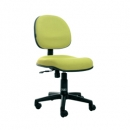 Savello Secretary Chair - Duplo G