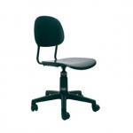 Savello Secretary Chair - Nano