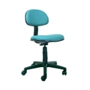 Savello Secretary Chair - Selco S