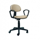 Savello Secretary Chair - Selco ST0