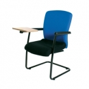 Savello Utility Chair - Ethos D