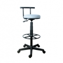 Savello Utility Chair - Aston HGB