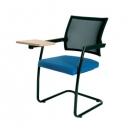 Savello Utility Chair - Magno D