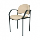Savello Utility Chair - Travis T0