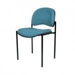 Savello Utility Chair - Travis