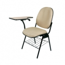 Savello Utility Chair - Trinity D