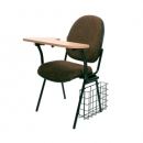 Savello Utility Chair - Trinity DX
