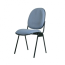 Savello Utility Chair - Trinity