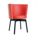 Savello Visitor Chairs - Circo