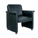 Savello Visitor Chairs - Colby