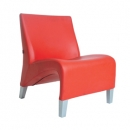 Savello Visitor Chairs - Contessa