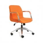Savello Designers Collection - Kato GT0A