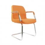 Savello Designers Collection - Kato VT0A