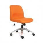 Savello Designers Collection - Kato GA