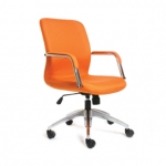 Savello Designers Collection - Mito GT0A
