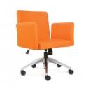 Savello Designers Collection - Mio GT1A